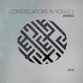 Constellations In You // 1 (Unmixed)