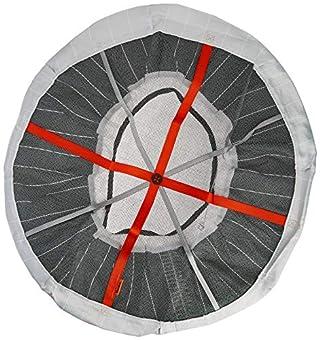 AutoSock(オートソック) 「布製タイヤすべり止め」 チェーン規制適合 オートソックハイパフォーマンス 正規品 ASK698