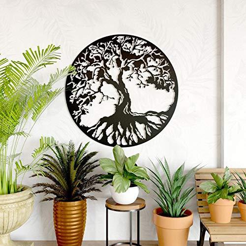 Élégance et raffinement : décoration minimaliste