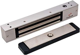 DynaLock 2511-US28 Electromagnetic Lock