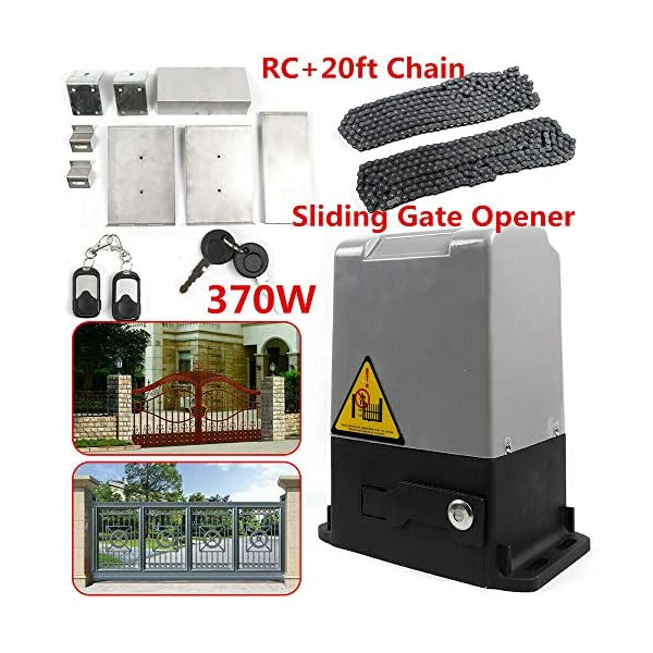 Aboyia-Sistema-de-apertura-de-puerta-elctrica-16-Nm-traccin-de-puerta-corredera-600-kg-66-rpm