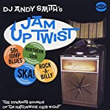 Jam Up Twist