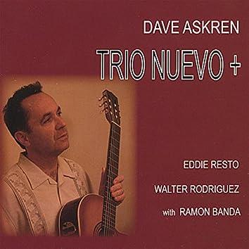 Trio Nuevo +