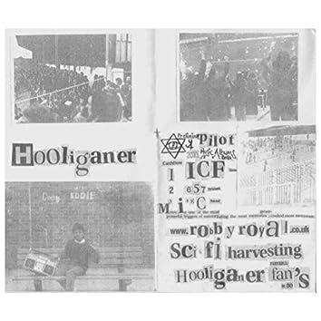 Hooliganer