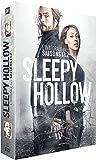 Sleepy Hollow-L'intégrale des Saisons 1 & 2