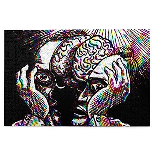 Kit de pintura digital Comida de bebida de flores DIY Pintura al óleo Pintura por Números Kit Adultos Niños de Pintura al óleo sobre,Decoración Hogareña-Sin Marco -16x20 inch Sin Marco