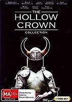 Hollow Crown: Season 1 & 2 [DVD]