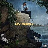 My Turn (2LP Vinyl)