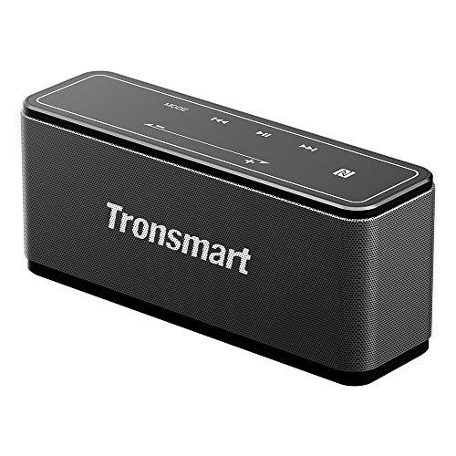 Tronsmart Mega Altavoz Bluetooth Estéreos Premium