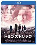 トランストリップ[Blu-ray/ブルーレイ]