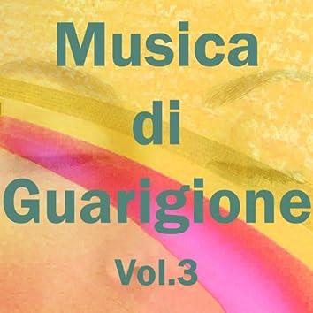 Musica di Guarigione, Vol. 3
