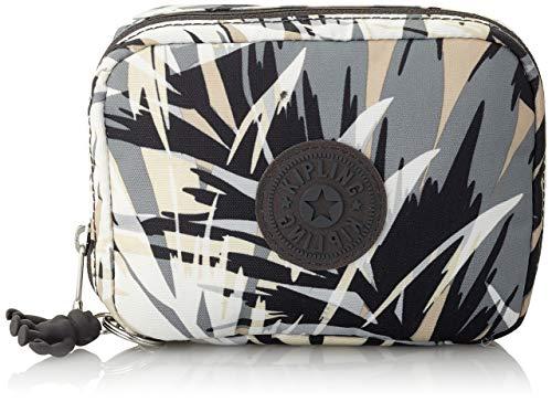Kipling Damen Lajas Taschenorgan...