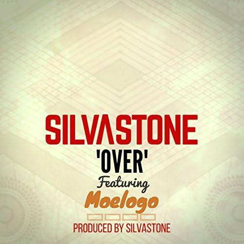 Silvastone feat. Moelogo