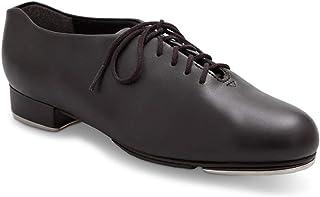 Capezio Kids' Tic Toe Tap Shoe Dance