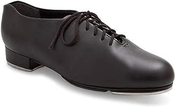 Best capezio black oxford tap shoes Reviews