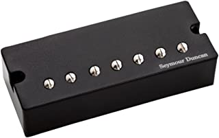 Seymour Duncan Pegasus 7-String Active Mount Guitar Pickup Soapbar Bridge