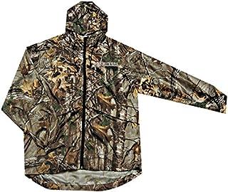 half off e4b78 2b407 Amazon.com: NFL - Jackets / Clothing: Sports & Outdoors