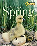 Everything Spring (Picture the Seasons)