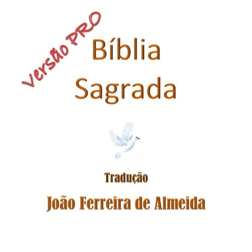 Holy Bible JFA Offline PRO