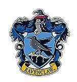 HARRY POTTER Ravenclaw - Pin esmaltado