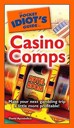 Casino freebies guide igt computer software