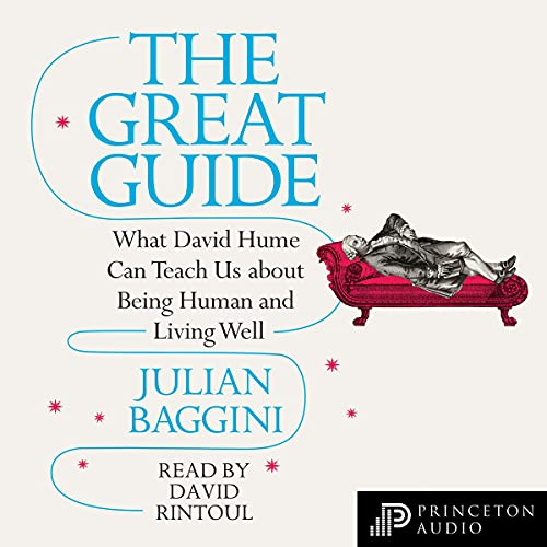 The Great Guide cover art