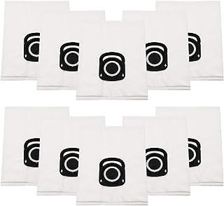 Amazon.es: accesorios rowenta silence force