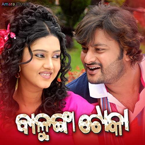 Abhijit Majundar