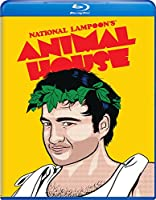 National Lampoon's Animal House / [Blu-ray] [Import]