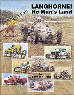 Langhorne! No Man's Land