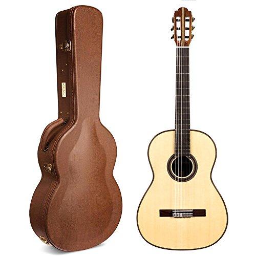Cordoba HAUSER クラシックギター マスターシリーズ コルドバ