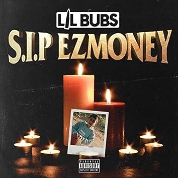 S.I.P. Ezmoney