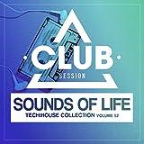 Groove Sensation (Oruss Remix)