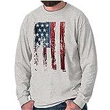USA Stars & Stripes