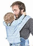 Porte bébé Mei Taï : prix et avis