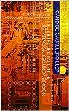 El libro del taller de reparación segunda edición: TV LCD y placas vitrocerámicas de inducción