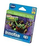 Innotab- VTech, 231303