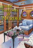 Under the Cover of Murder (A Beyond the Page Bookstore Mystery)