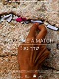 Make Me A Match (English Subtitled)