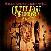 Vol. 2-Outlaw Reunion