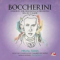 Concerto for Violoncello Orchestra 2