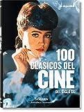 100 clsicos del cine del siglo xx (Bibliotheca Universalis)