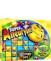 Super Aneurysm/Pop Pop Pop (Jewel Case) (輸入版)