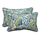 Pillow Perfect 585840...
