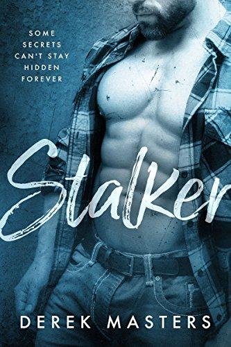 Stalker (A Dark Romance Novel)