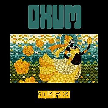 Oxum (BeTheSun Initiative)