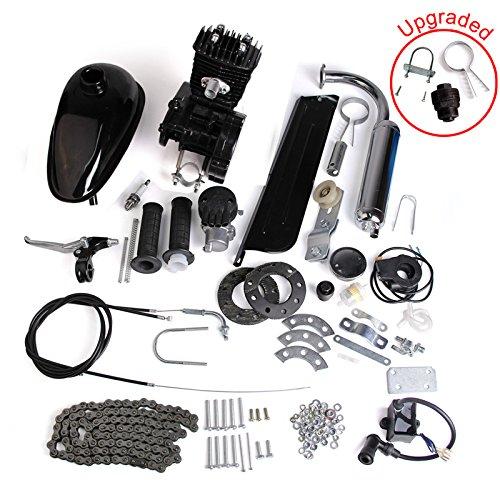 Powersports Engine Kits