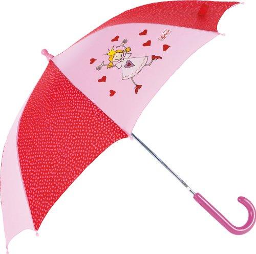 Regenschirm, Pinky Queeny