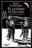 El entierro de Genarín (Alfaguara)