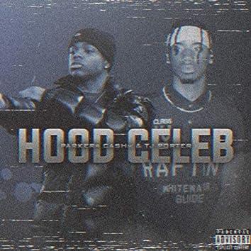 Hood Celeb (feat. Tj Porter)